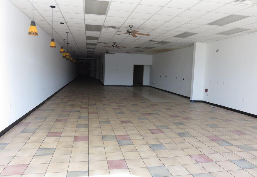 190 Mall Road A & B Hollister, MO 65672 - Photo 2