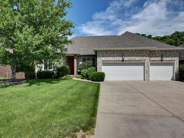 6432 South Meadowview Drive Ozark, MO 65721 - Image 1