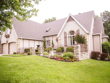 1417 South Ginger Blue Avenue Springfield, MO 65809 - Image 1