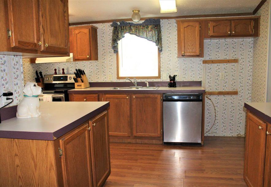 2265 East 558th Road Fair Grove, MO 65648 - Photo 13