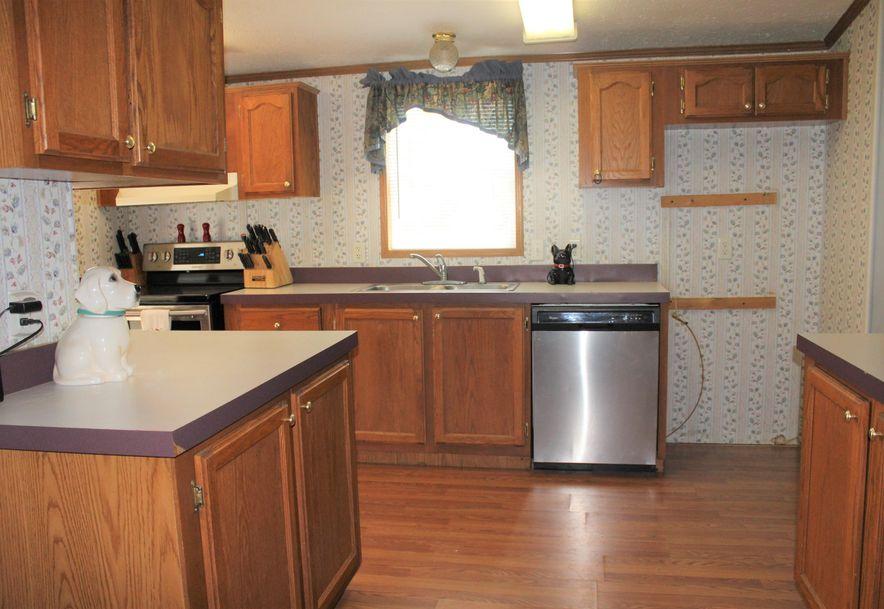 2265 East 558th Road Fair Grove, MO 65648 - Photo 14