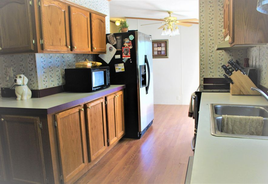 2265 East 558th Road Fair Grove, MO 65648 - Photo 16