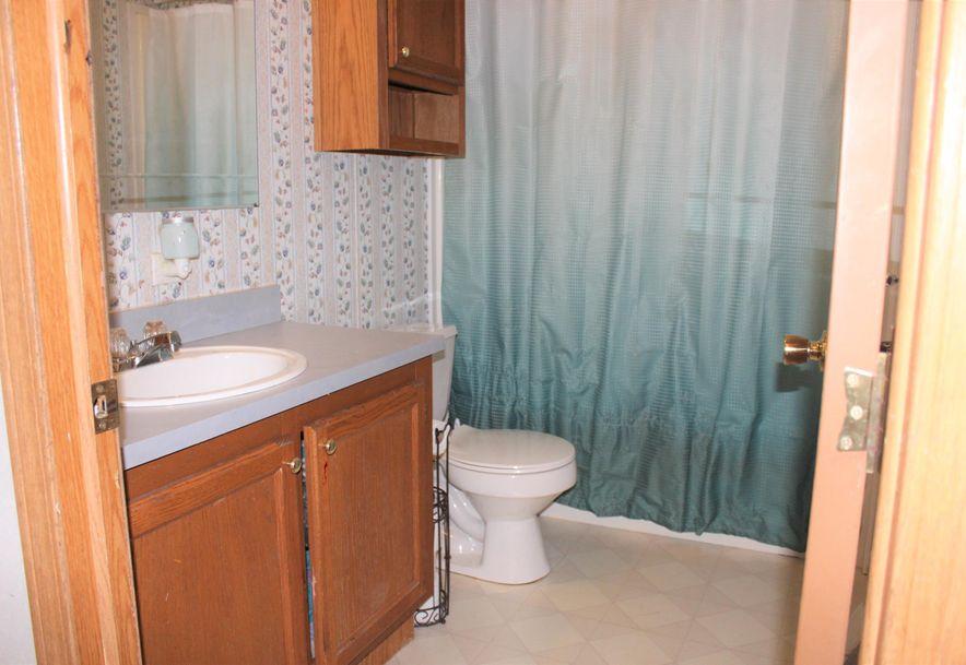 2265 East 558th Road Fair Grove, MO 65648 - Photo 17
