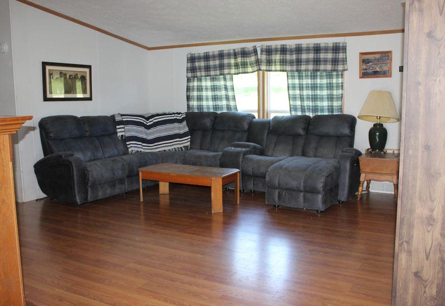 2265 East 558th Road Fair Grove, MO 65648 - Photo 23