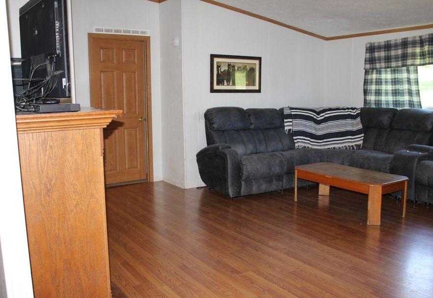 2265 East 558th Road Fair Grove, MO 65648 - Photo 24