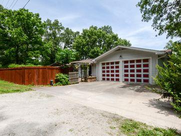 26302 Farm Road 2208 Shell Knob, MO 65747 - Image 1