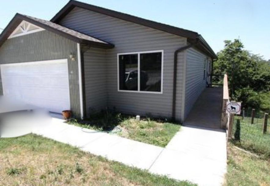 229 Cedar Street Forsyth, MO 65653 - Photo 1
