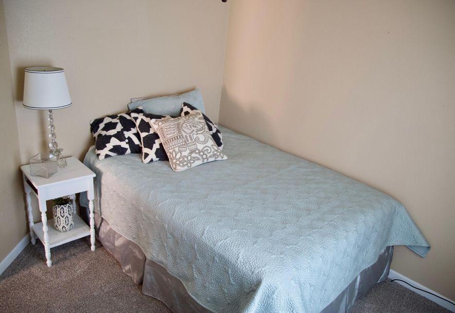229 Cedar Street Forsyth, MO 65653 - Photo 23