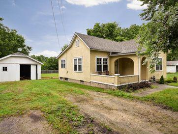 422 East Sloan St Street Mt Vernon, MO 65712 - Image 1