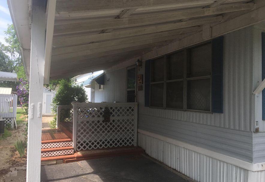 245 Kallarney Road #11 Forsyth, MO 65653 - Photo 5