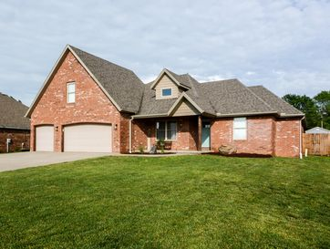 208 Sparrow Lane Willard, MO 65781 - Image 1