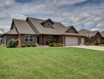 197 Meadowlark Way Willard, MO 65781 - Image 1