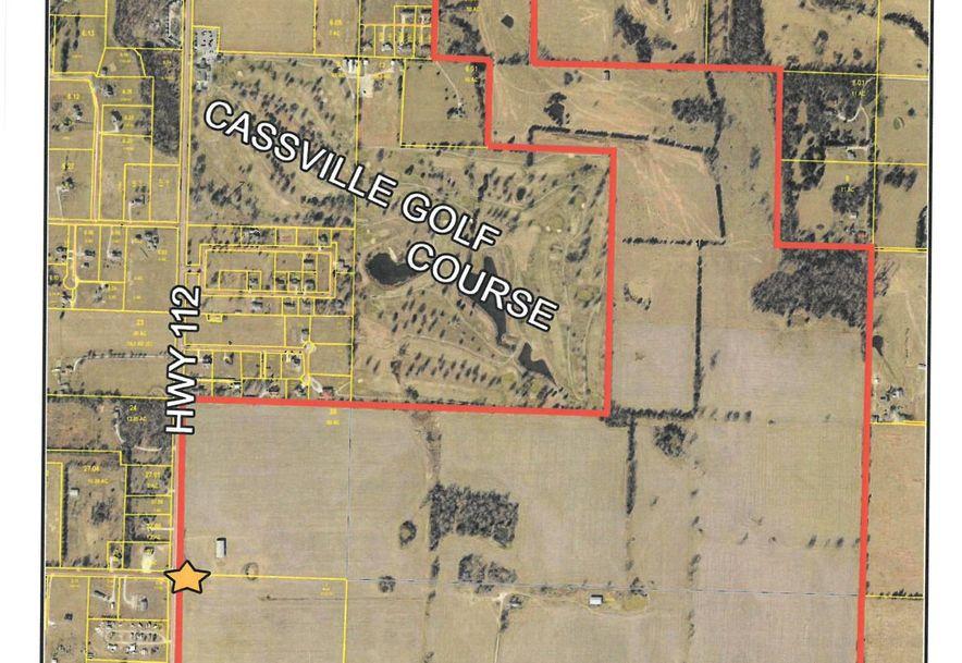 Tbd Pr 1126 Cassville, MO 65625 - Photo 19