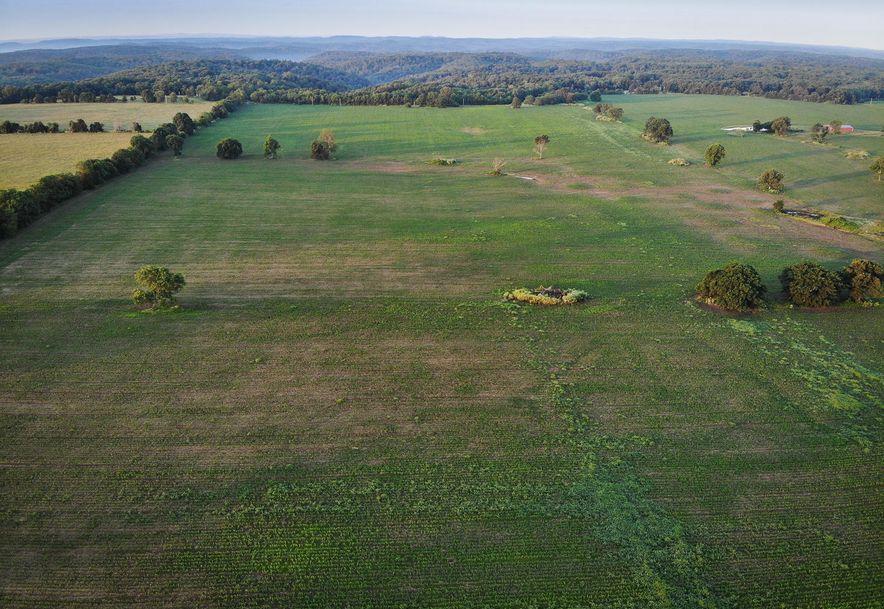 Tbd Pr 1126 Cassville, MO 65625 - Photo 5