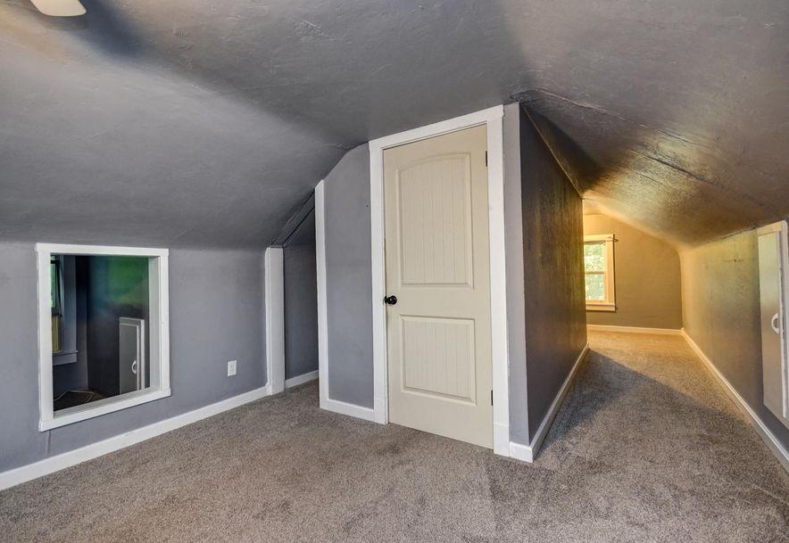 116 West Thurman Street Mt Vernon, MO 65712 - Photo 18