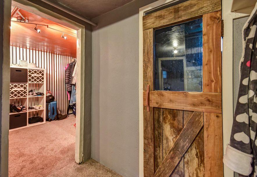 116 West Thurman Street Mt Vernon, MO 65712 - Photo 21