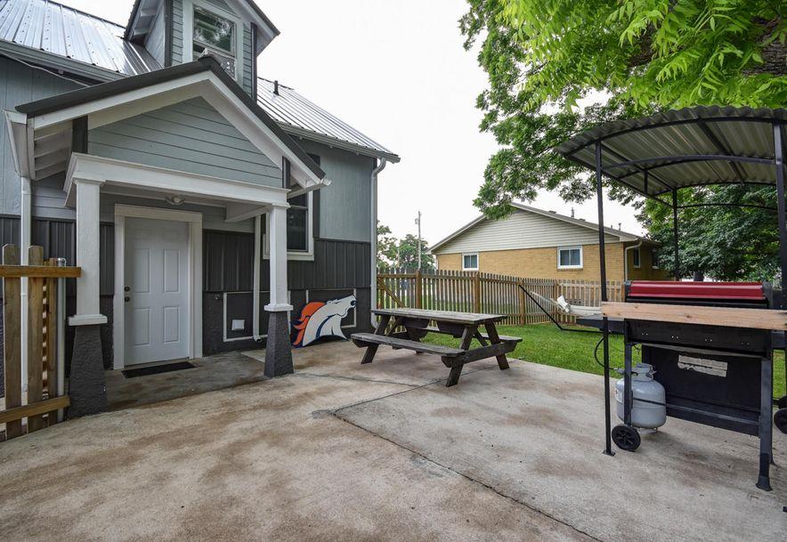 116 West Thurman Street Mt Vernon, MO 65712 - Photo 24