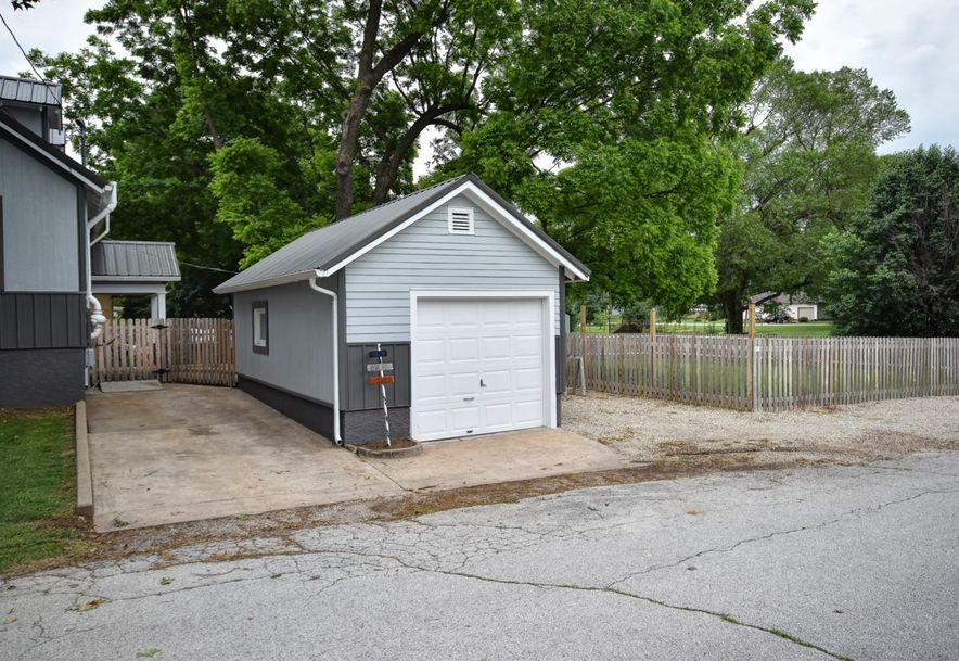 116 West Thurman Street Mt Vernon, MO 65712 - Photo 29