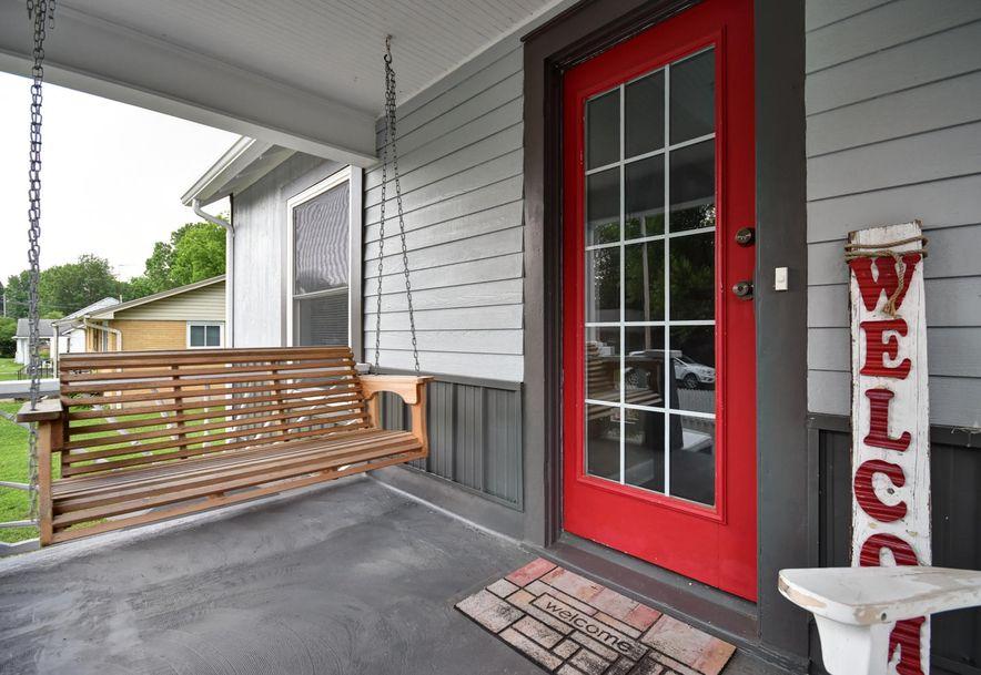 116 West Thurman Street Mt Vernon, MO 65712 - Photo 30