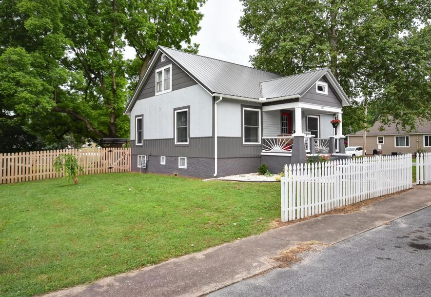 116 West Thurman Street Mt Vernon, MO 65712 - Photo 33