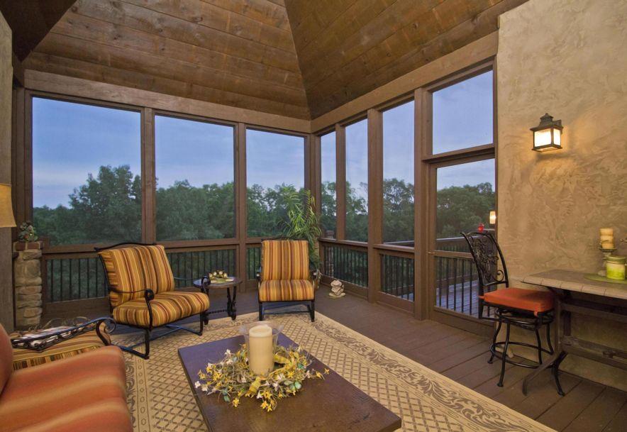 172 Walnut Grove Court Reeds Spring, MO 65737 - Photo 24