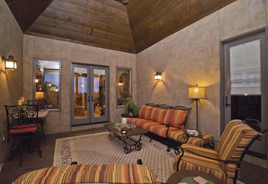 172 Walnut Grove Court Reeds Spring, MO 65737 - Photo 25