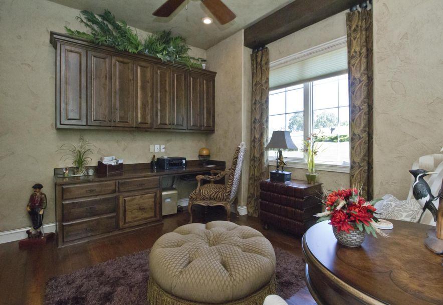172 Walnut Grove Court Reeds Spring, MO 65737 - Photo 37