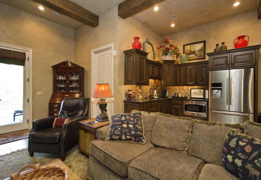 172 Walnut Grove Court Reeds Spring, MO 65737 - Photo 47