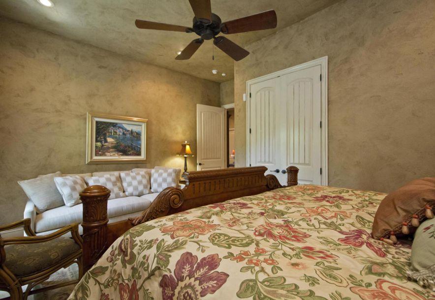 172 Walnut Grove Court Reeds Spring, MO 65737 - Photo 54