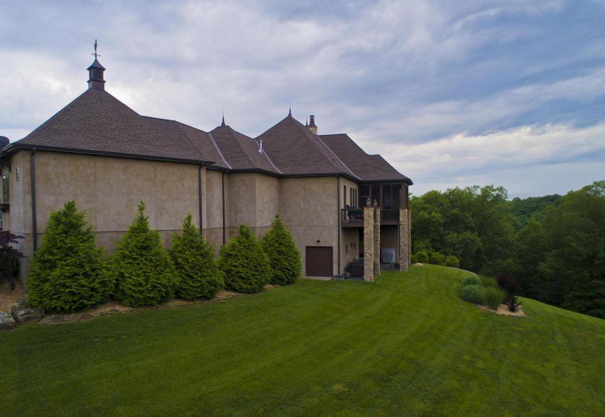 172 Walnut Grove Court Reeds Spring, MO 65737 - Photo 64