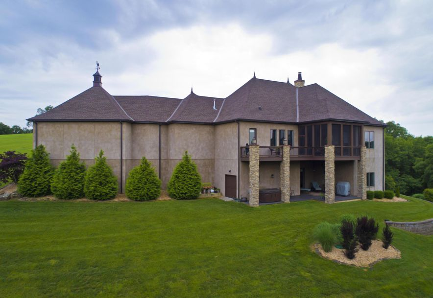 172 Walnut Grove Court Reeds Spring, MO 65737 - Photo 65