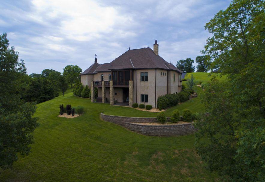 172 Walnut Grove Court Reeds Spring, MO 65737 - Photo 67
