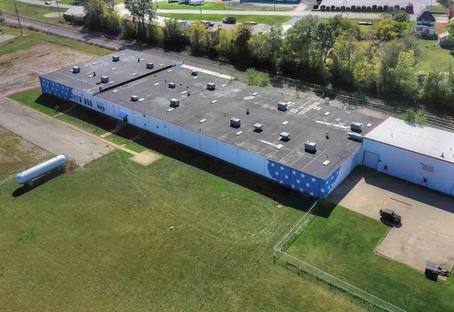720 Bratton Avenue West Plains, MO 65775 - Photo 3
