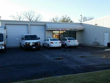 928 West Mt Vernon Street Nixa, MO 65714 - Image 1