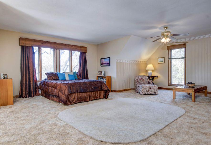 1517 Lake Bluff Drive Reeds Spring, MO 65737 - Photo 18