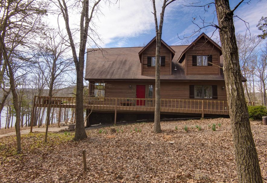 1517 Lake Bluff Drive Reeds Spring, MO 65737 - Photo 3