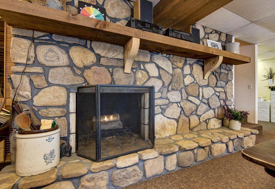 1517 Lake Bluff Drive Reeds Spring, MO 65737 - Photo 23