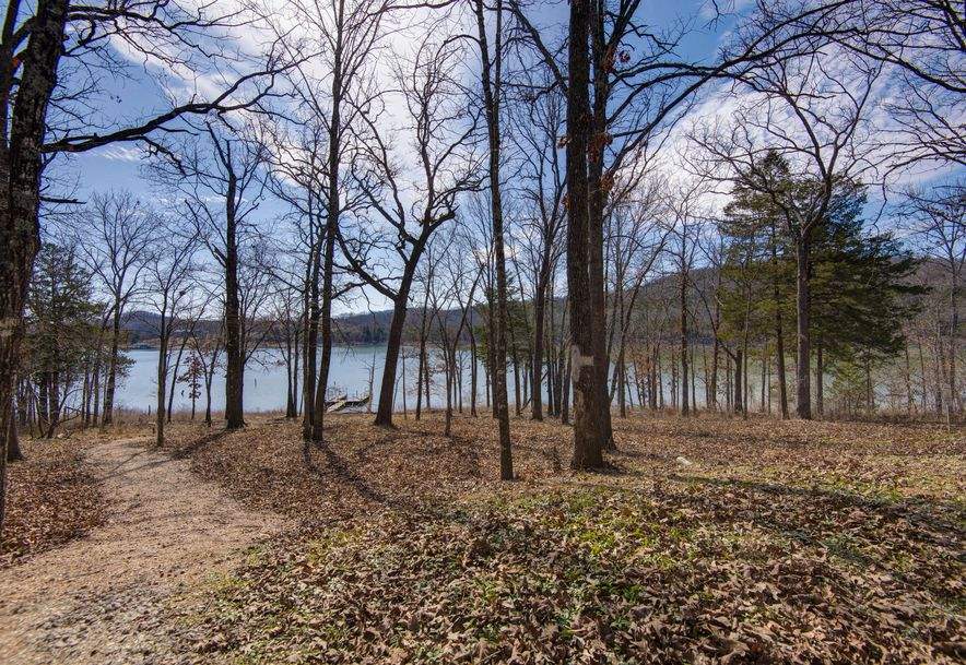 1517 Lake Bluff Drive Reeds Spring, MO 65737 - Photo 25