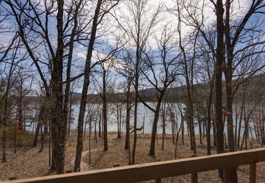 1517 Lake Bluff Drive Reeds Spring, MO 65737 - Photo 26