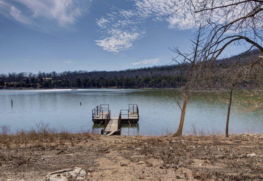 1517 Lake Bluff Drive Reeds Spring, MO 65737 - Photo 27