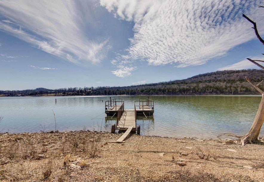 1517 Lake Bluff Drive Reeds Spring, MO 65737 - Photo 28