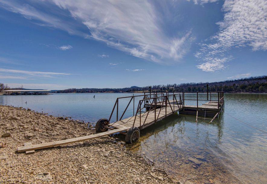 1517 Lake Bluff Drive Reeds Spring, MO 65737 - Photo 29
