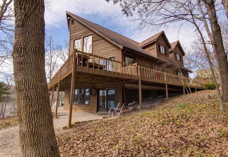 1517 Lake Bluff Drive Reeds Spring, MO 65737 - Photo 30
