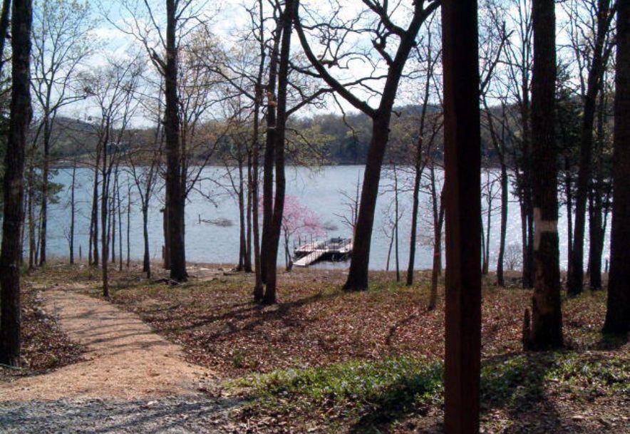 1517 Lake Bluff Drive Reeds Spring, MO 65737 - Photo 4