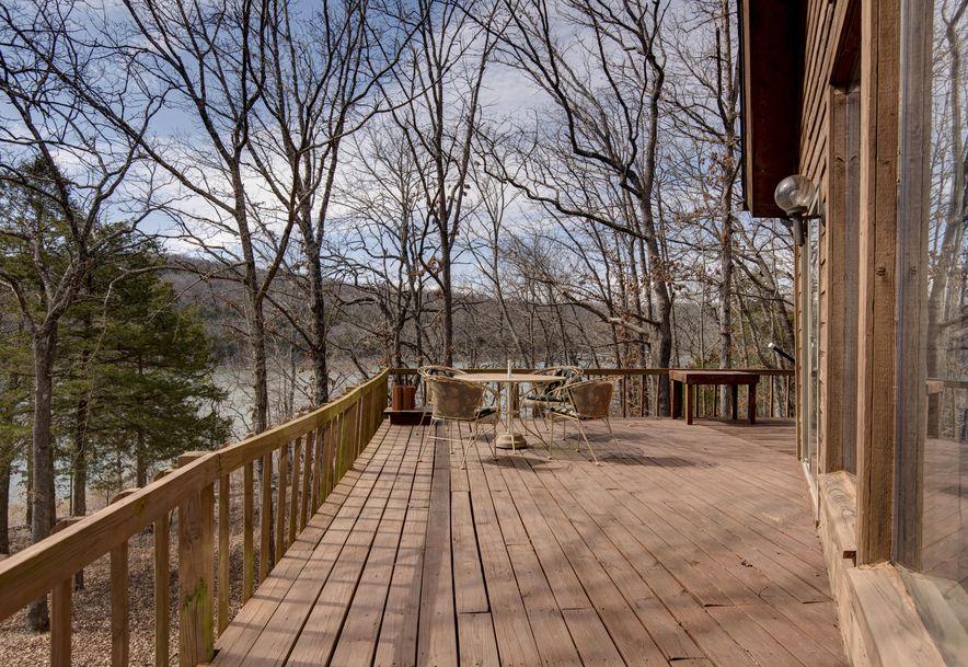 1517 Lake Bluff Drive Reeds Spring, MO 65737 - Photo 31