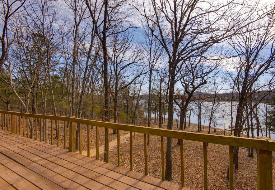 1517 Lake Bluff Drive Reeds Spring, MO 65737 - Photo 32