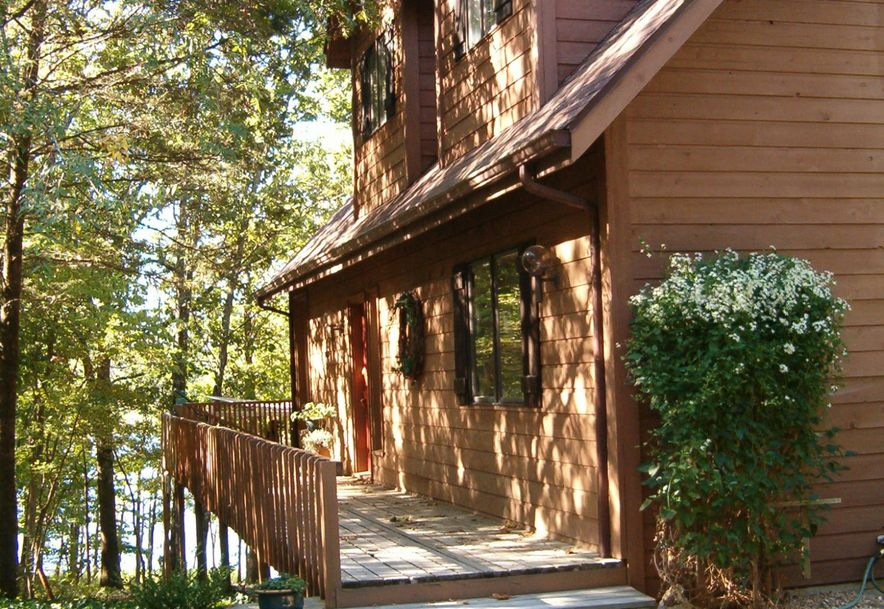 1517 Lake Bluff Drive Reeds Spring, MO 65737 - Photo 33