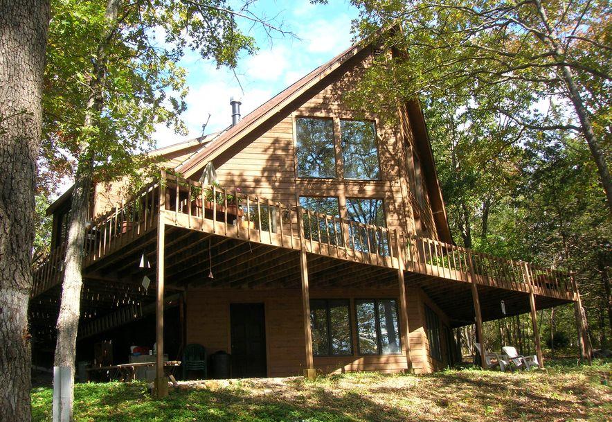 1517 Lake Bluff Drive Reeds Spring, MO 65737 - Photo 34
