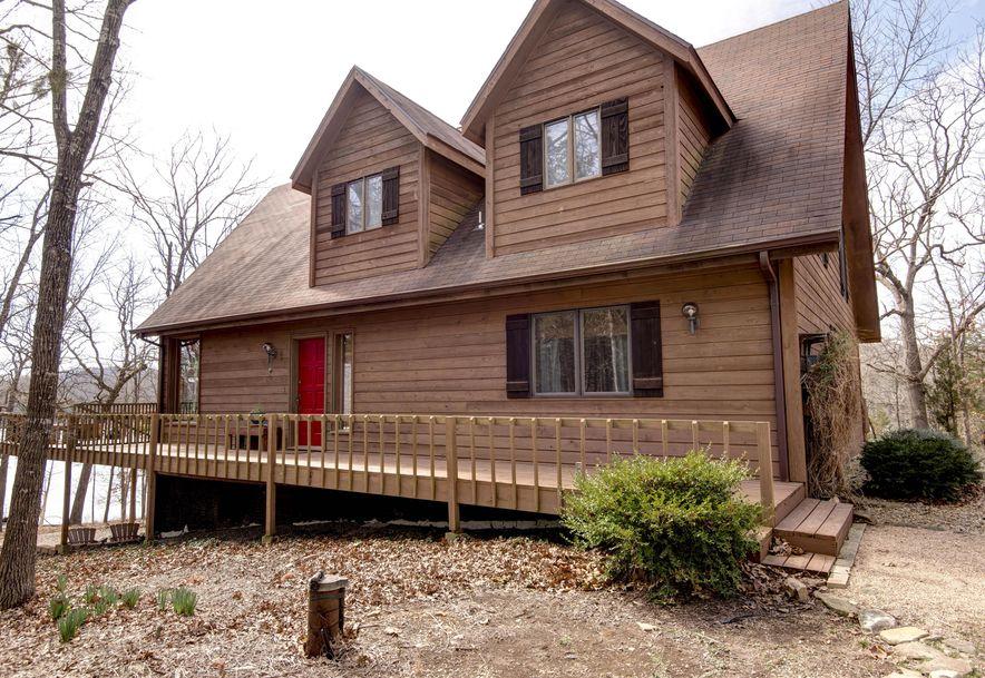 1517 Lake Bluff Drive Reeds Spring, MO 65737 - Photo 5