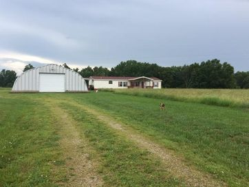 461 Sarvis Point Road Seymour, MO 65746 - Image 1